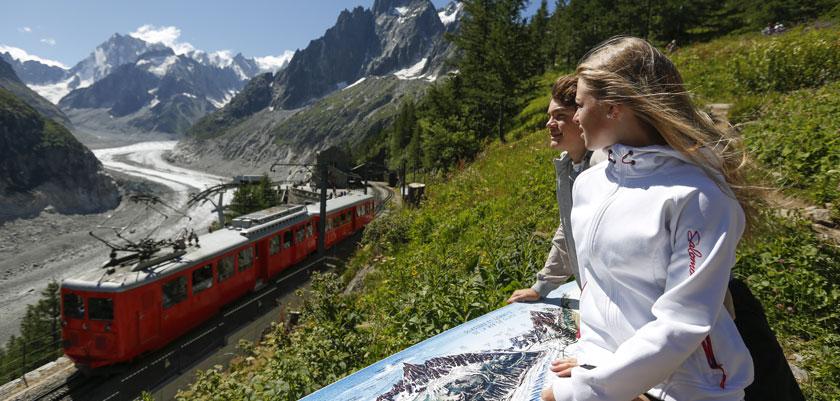 france_chamonix_summer-railway-view.jpg